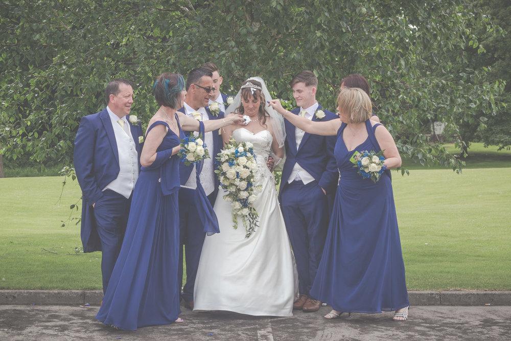Copy of gomersal-park-hotel-bradford-wedding-photography-22