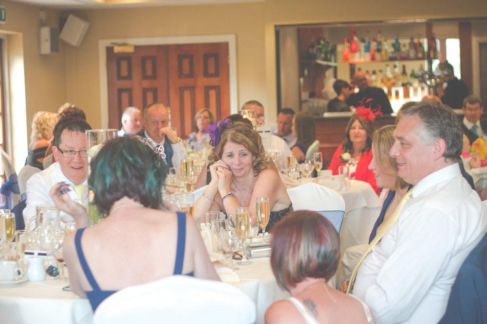 Copy of gomersal-park-hotel-bradford-wedding-photography-26