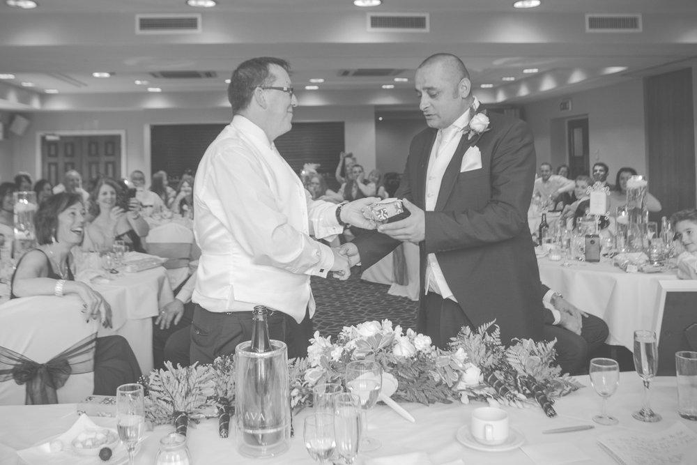 Copy of gomersal-park-hotel-bradford-wedding-photography-30