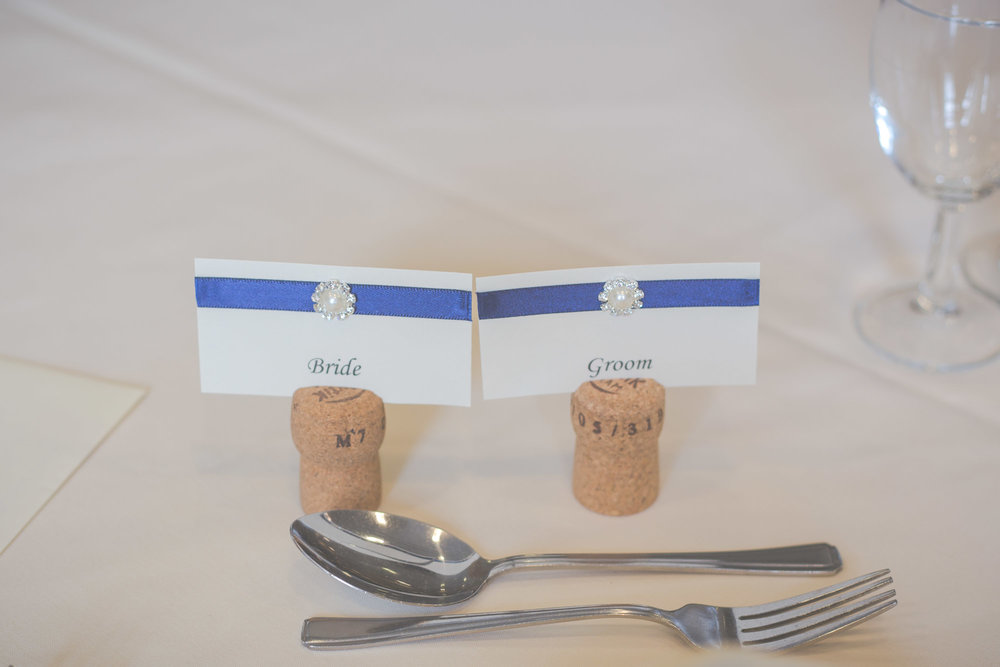 Copy of gomersal-park-hotel-bradford-wedding-photography-32