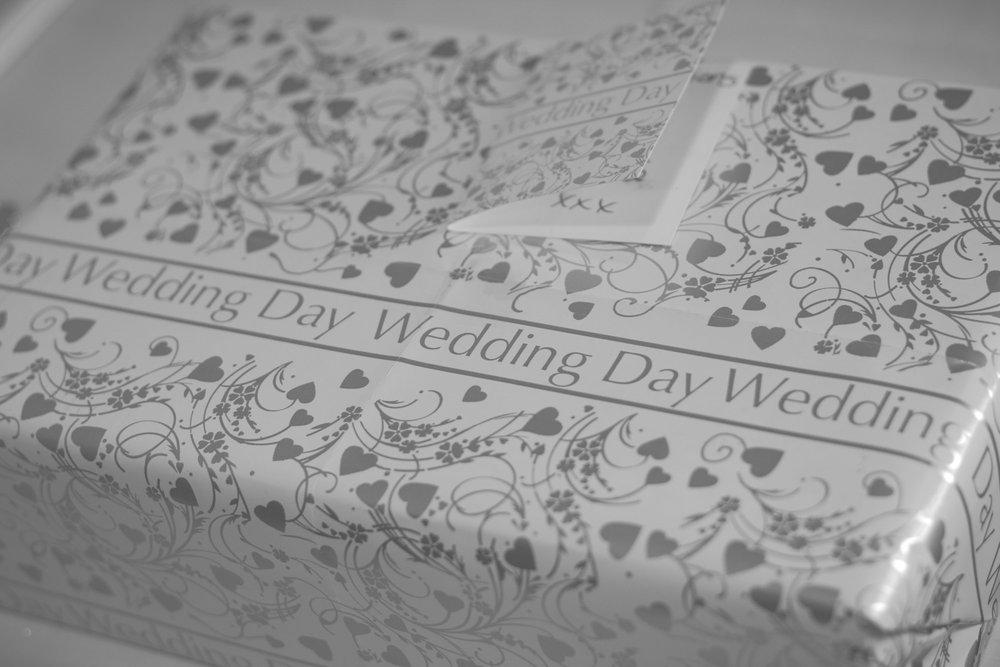 Copy of gomersal-park-hotel-bradford-wedding-photography-31