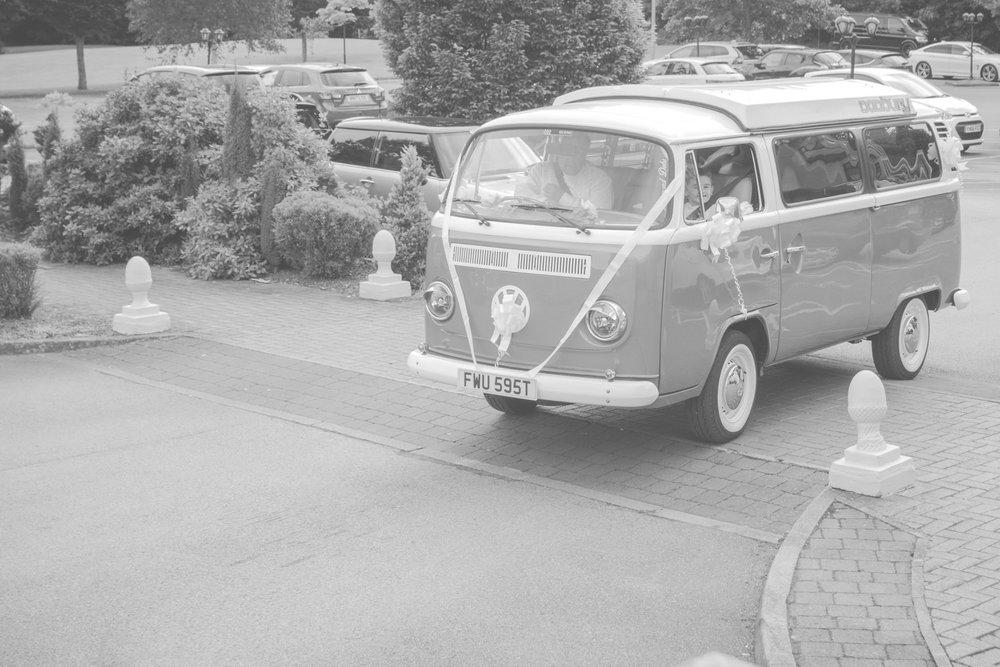 Copy of gomersal-park-hotel-bradford-wedding-photography-33