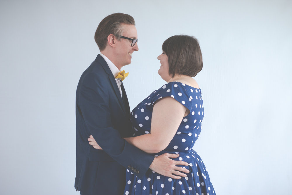 couples-photoshoot-keighley-bradford-03