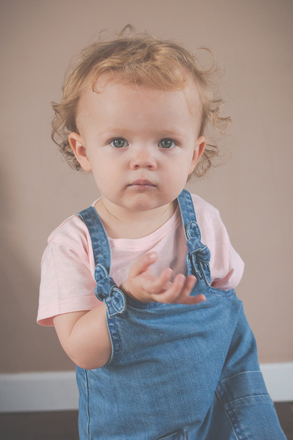 studio-mobile-newborn-family-photography-keighley-skipton-05