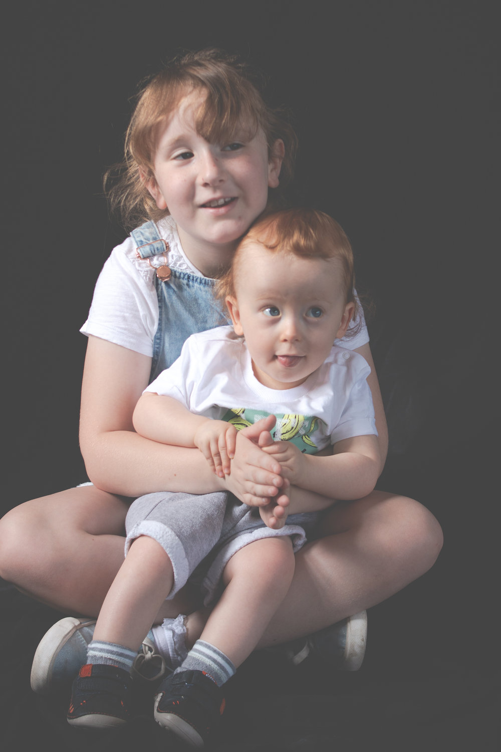 keighley-family-photography-chicca-photography-01