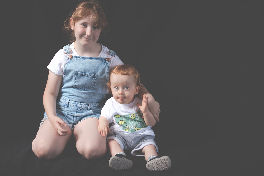 keighley-family-photography-chicca-photography-02