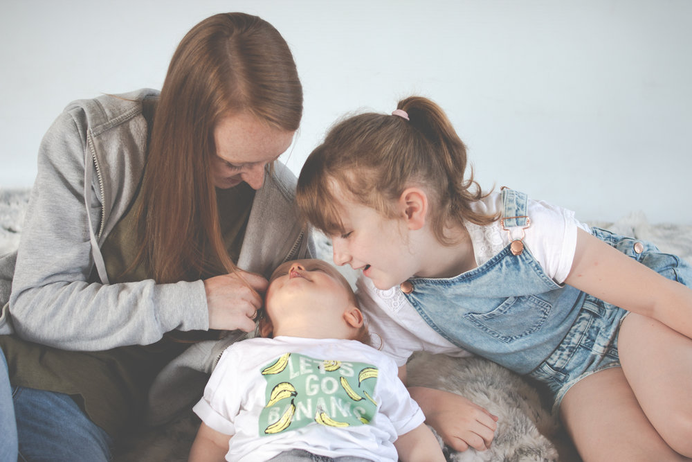 keighley-family-photography-chicca-photography-04