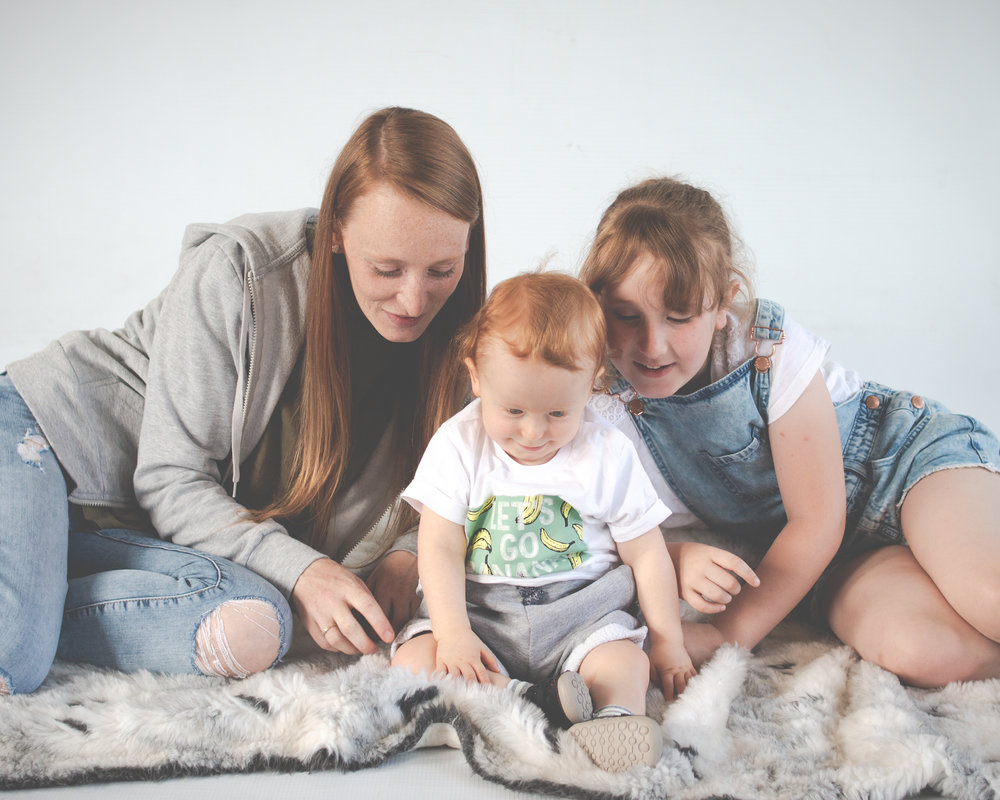 keighley-family-photography-chicca-photography-05