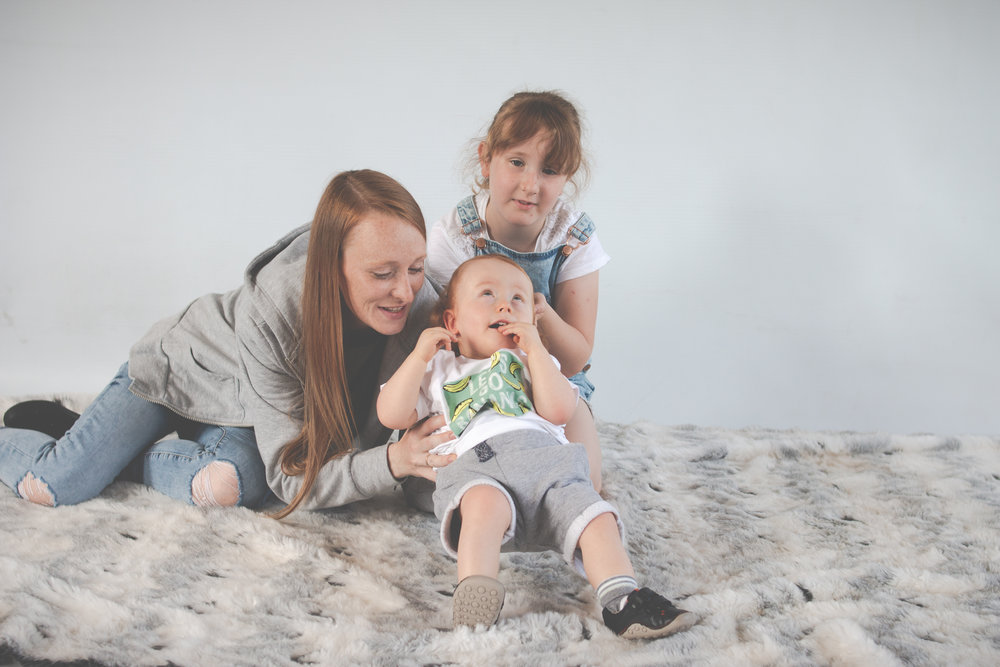 keighley-family-photography-chicca-photography-03