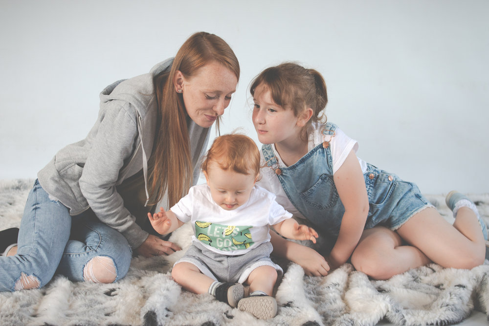keighley-family-photography-chicca-photography-06