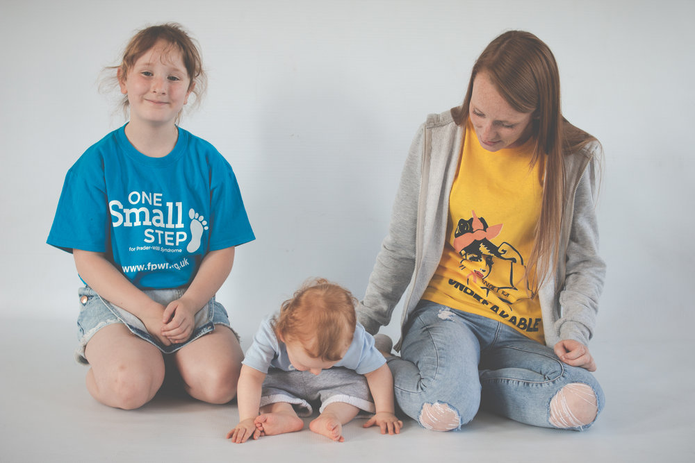 family-photography-keighley-chicca-photography-09