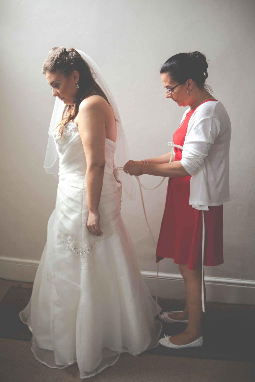 st-johns-ingrow-keighley-wedding-photos-02