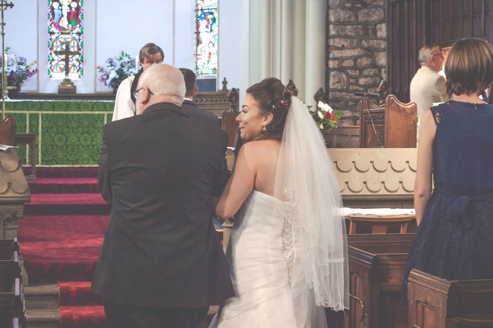 st-johns-ingrow-wedding-photographer-20.jpg