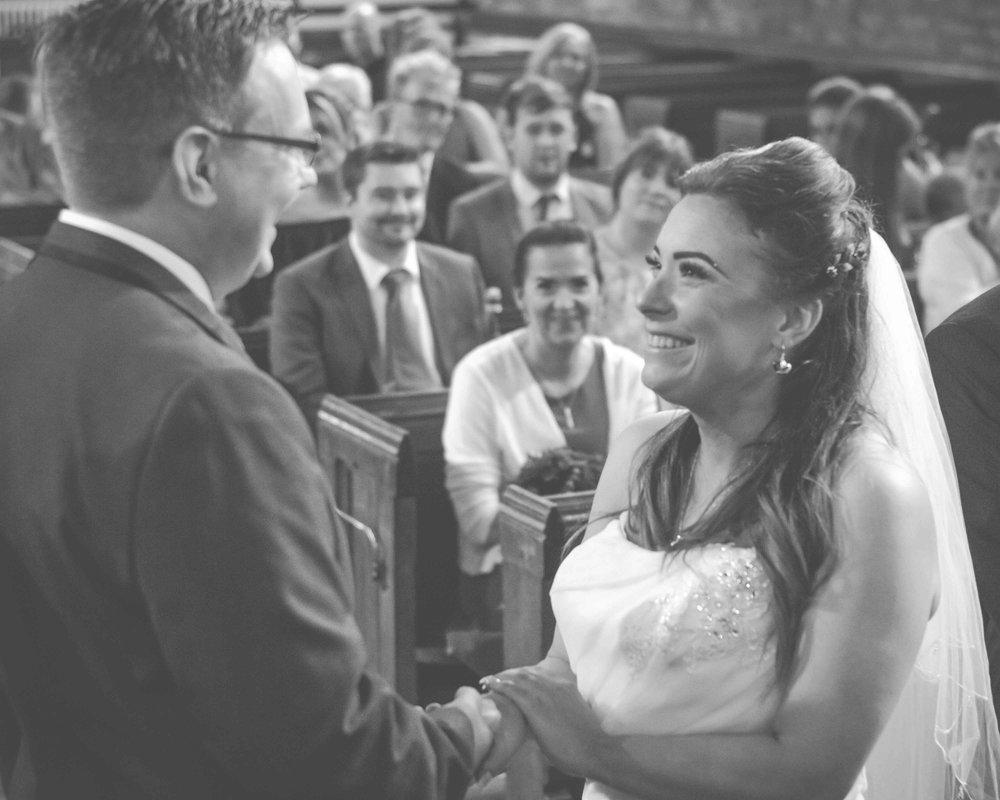 st-johns-ingrow-keighley-wedding-photos-14