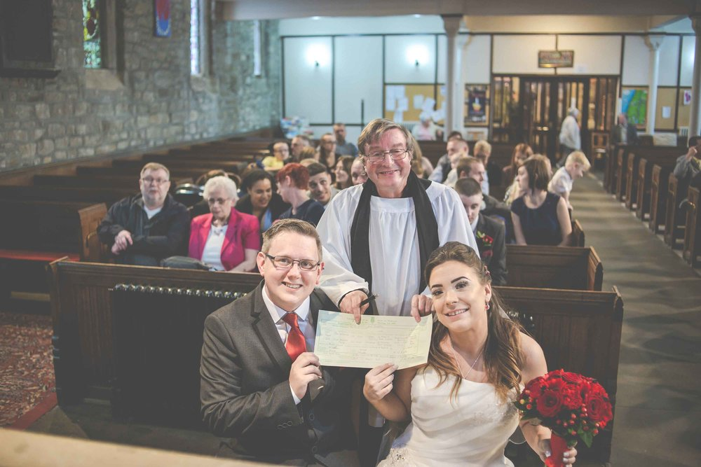 st-johns-ingrow-keighley-wedding-photos-18