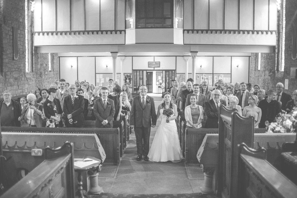 st-johns-ingrow-keighley-wedding-photos-20