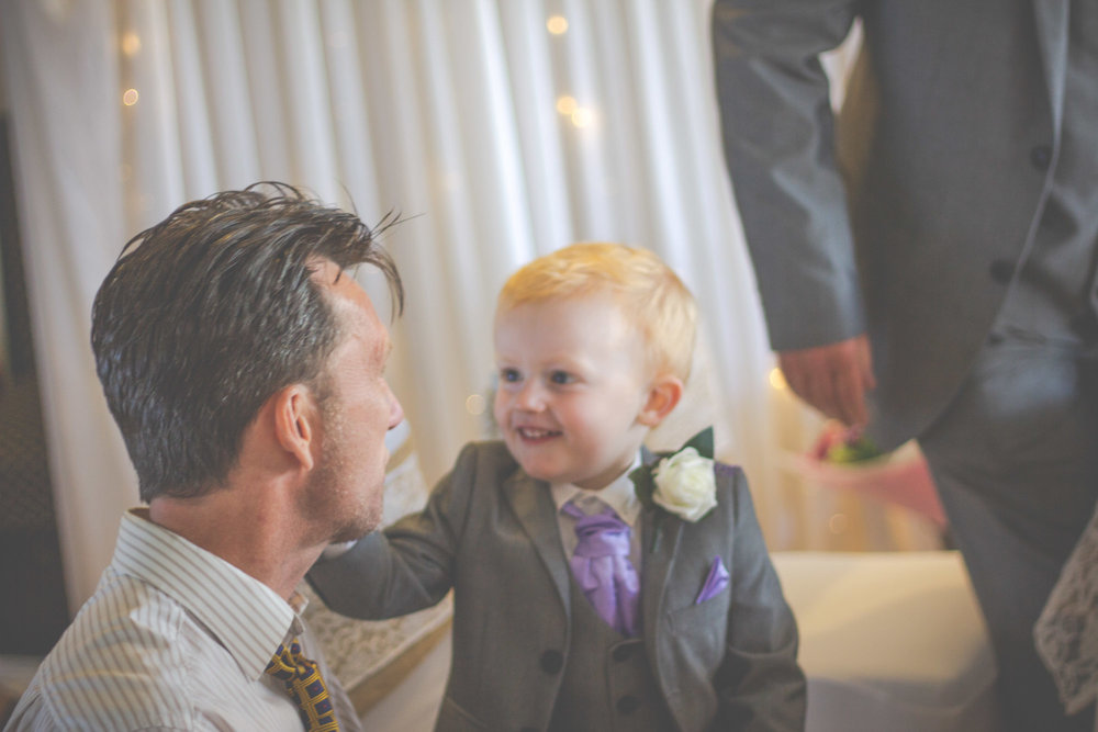skipton-registry-office-wedding-photography-39.jpg