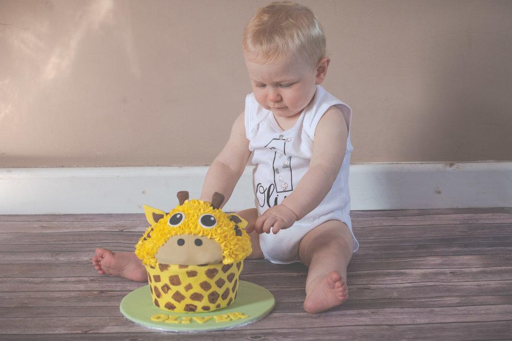 cake-smash-splash-cakey-baby-keighley-skipton-4