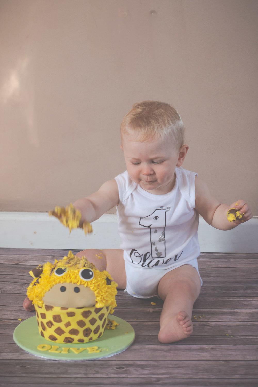 cake-smash-splash-cakey-baby-keighley-skipton-6