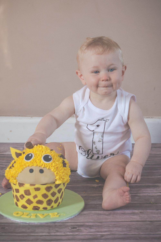 cake-smash-splash-cakey-baby-keighley-skipton-5