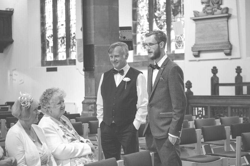 bradford-wedding-photography-keighley-shared-church-02.jpg