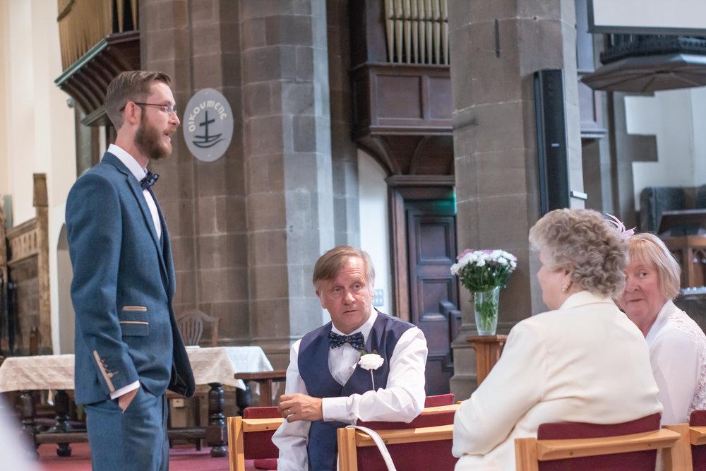 bradford-wedding-photography-keighley-shared-church-03.jpg