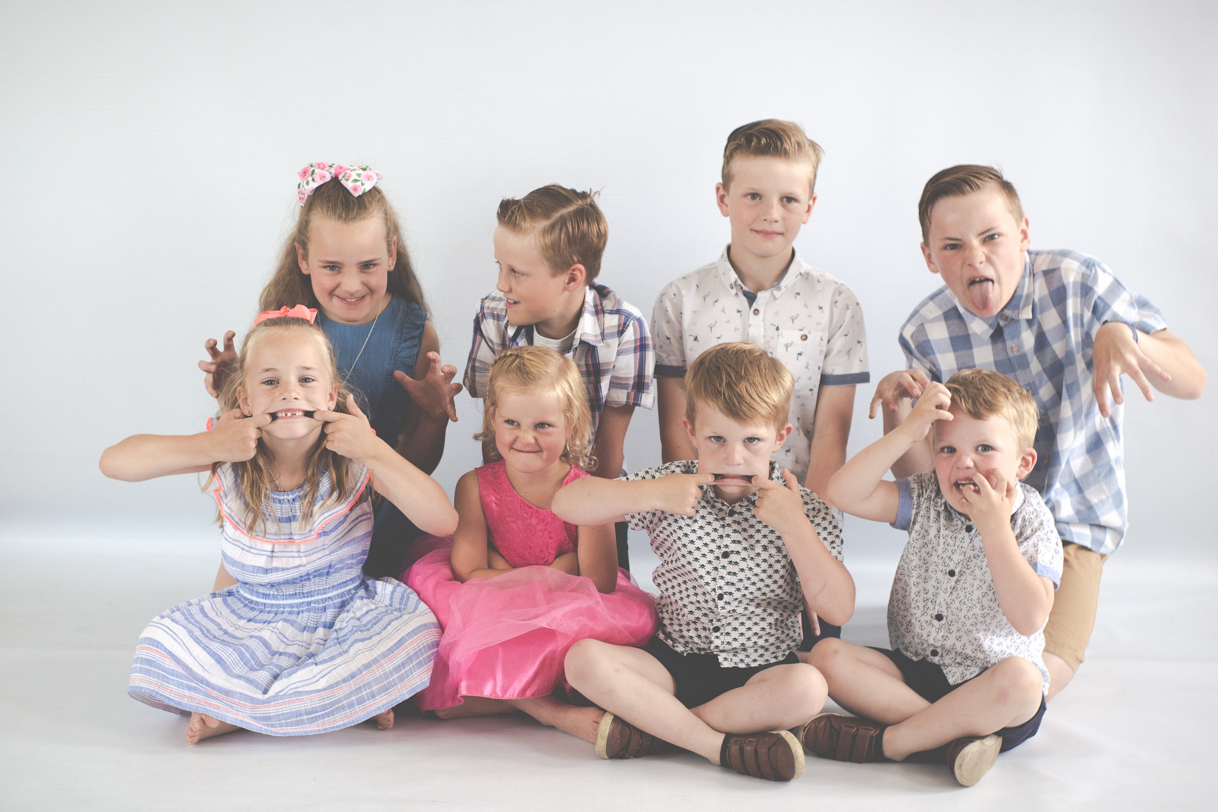 large_family_photographer_skipton_003.jpg