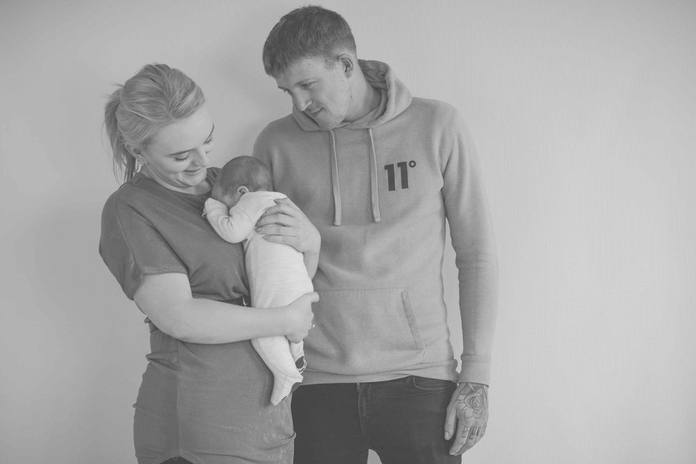 newborn-family-photos-bradford-skipton-leeds-halifax-2