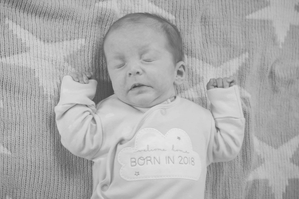bradford-newborn-family-photoshoot-07.jpg