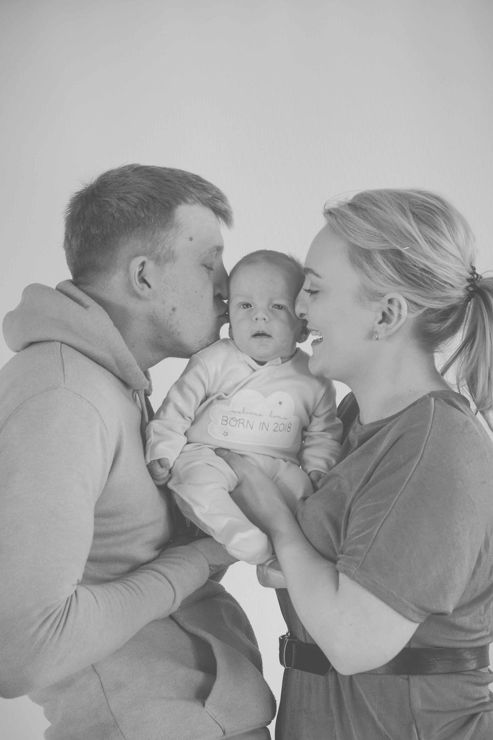 bradford-newborn-family-photoshoot-10.jpg