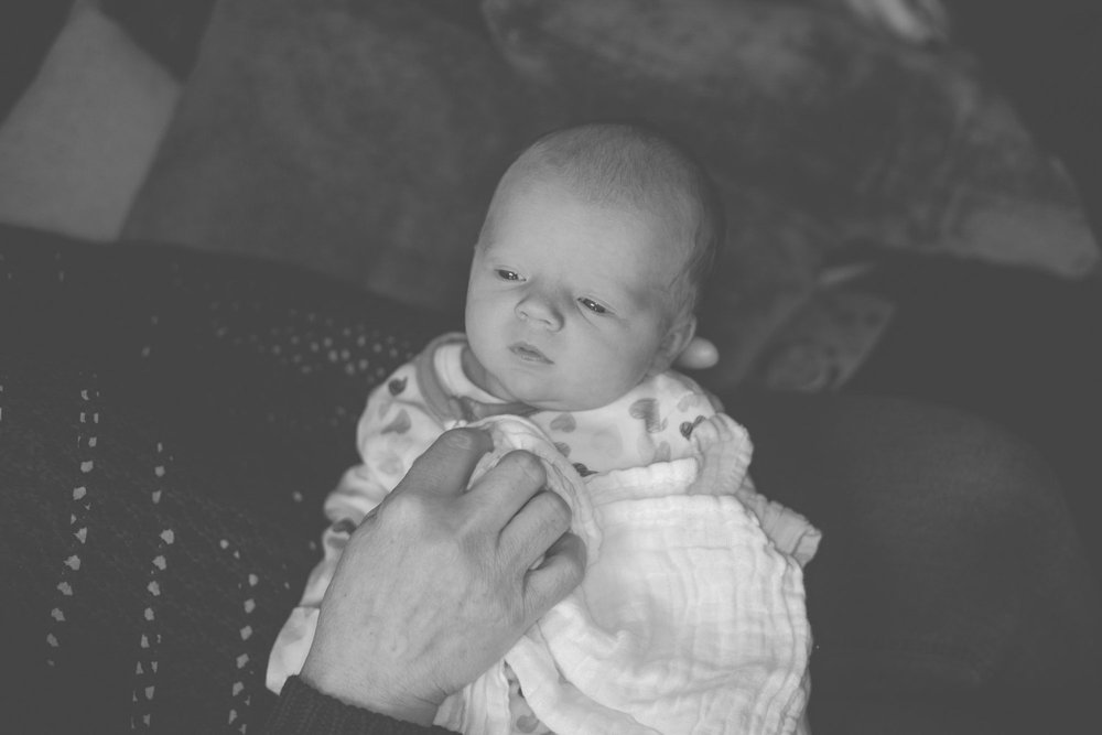 mobile-newborn-family-photographer-keighley-skipton-bradford-chicca-photography-04.jpg