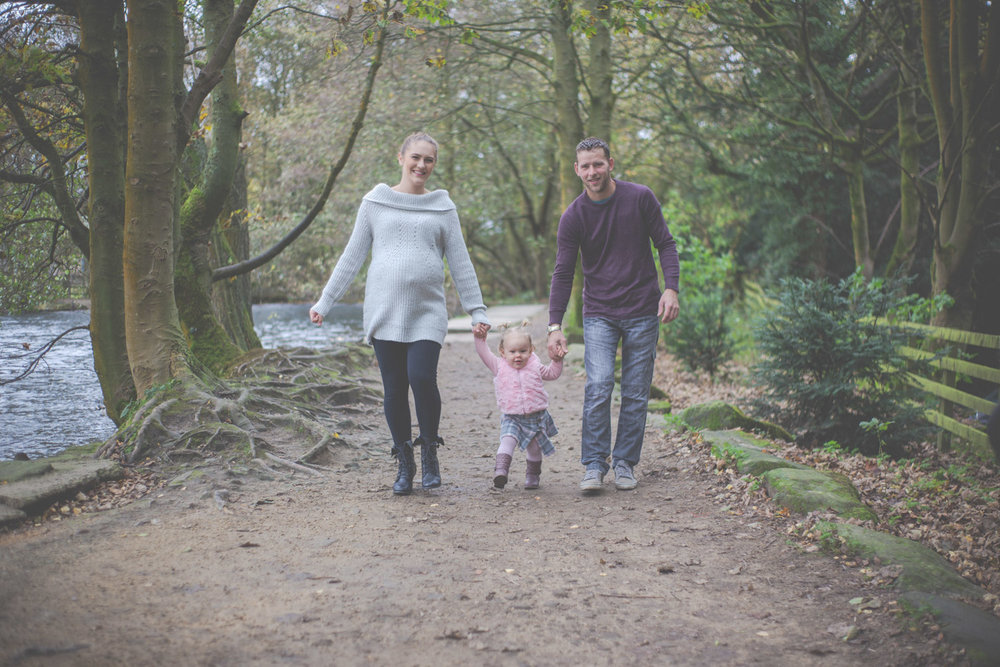 st-ives-harden-bingley-keighley-pregnancy-photos-chicca