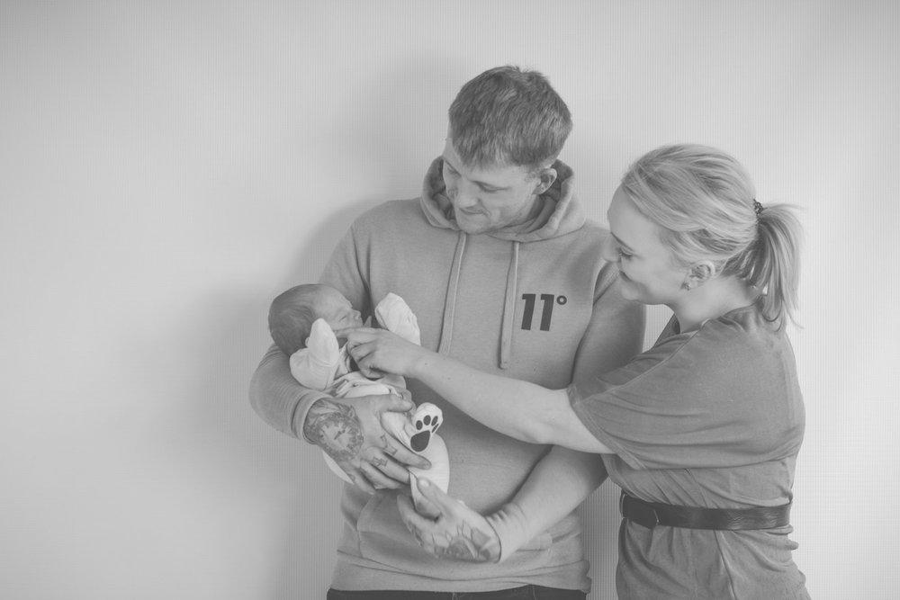 newborn-family-portraits-studio-keighley-bradford-skipton-halifax-36.jpg