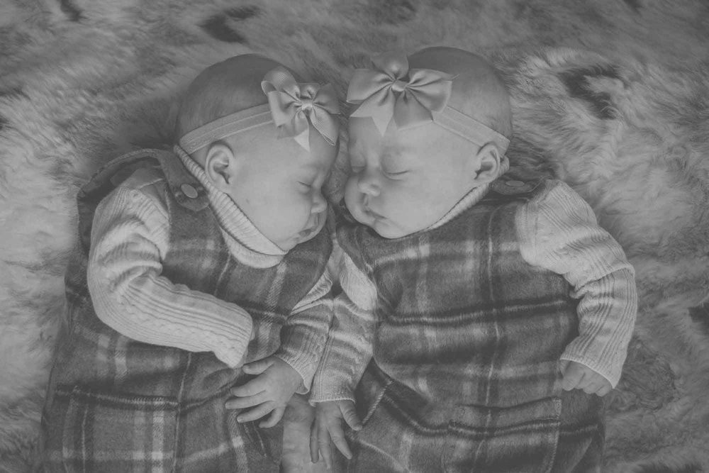 bradford-skipton-keighley-baby-photoshoot-chicca-photography-14.jpg