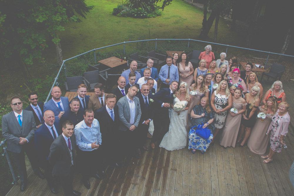 bradford_wedding_photographer_otley_chevin_001-2.jpg