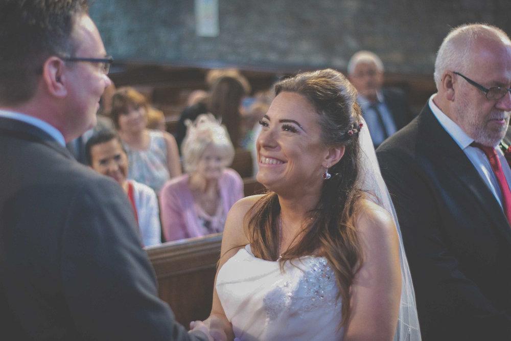 st-johns-ingrow-wedding-photographer-26.jpg
