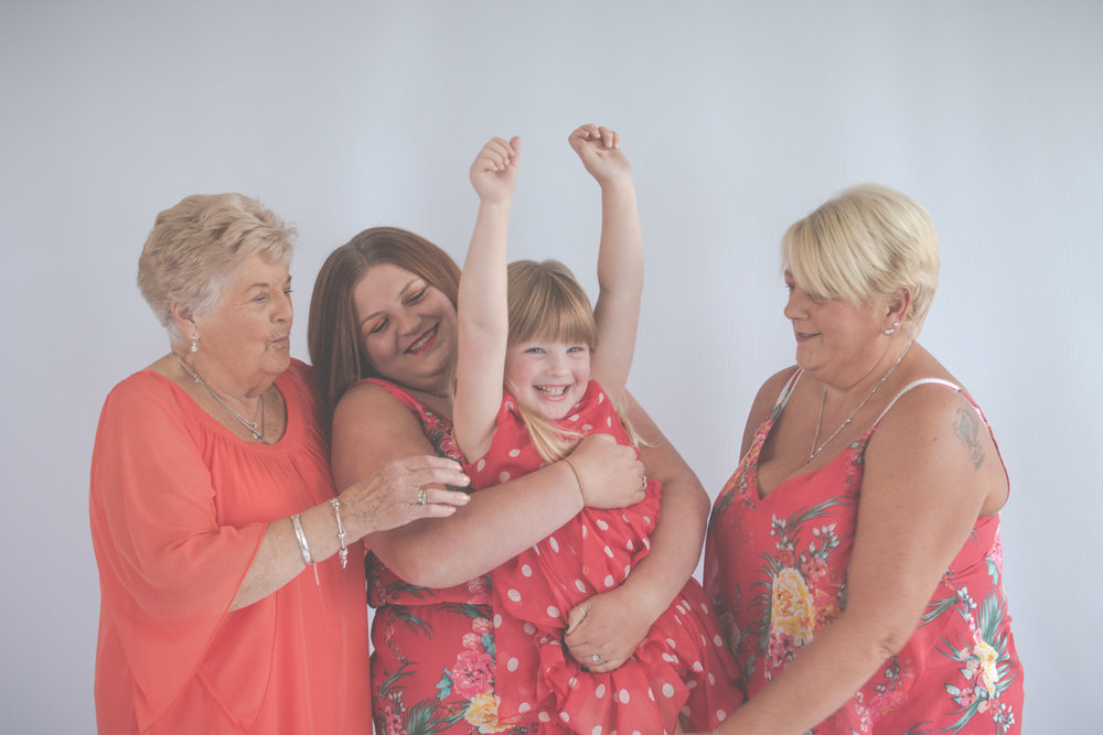 makeover-pamper-portraits-photos-keighley-skipton-bradford-leeds-chicca-photography-7.jpg