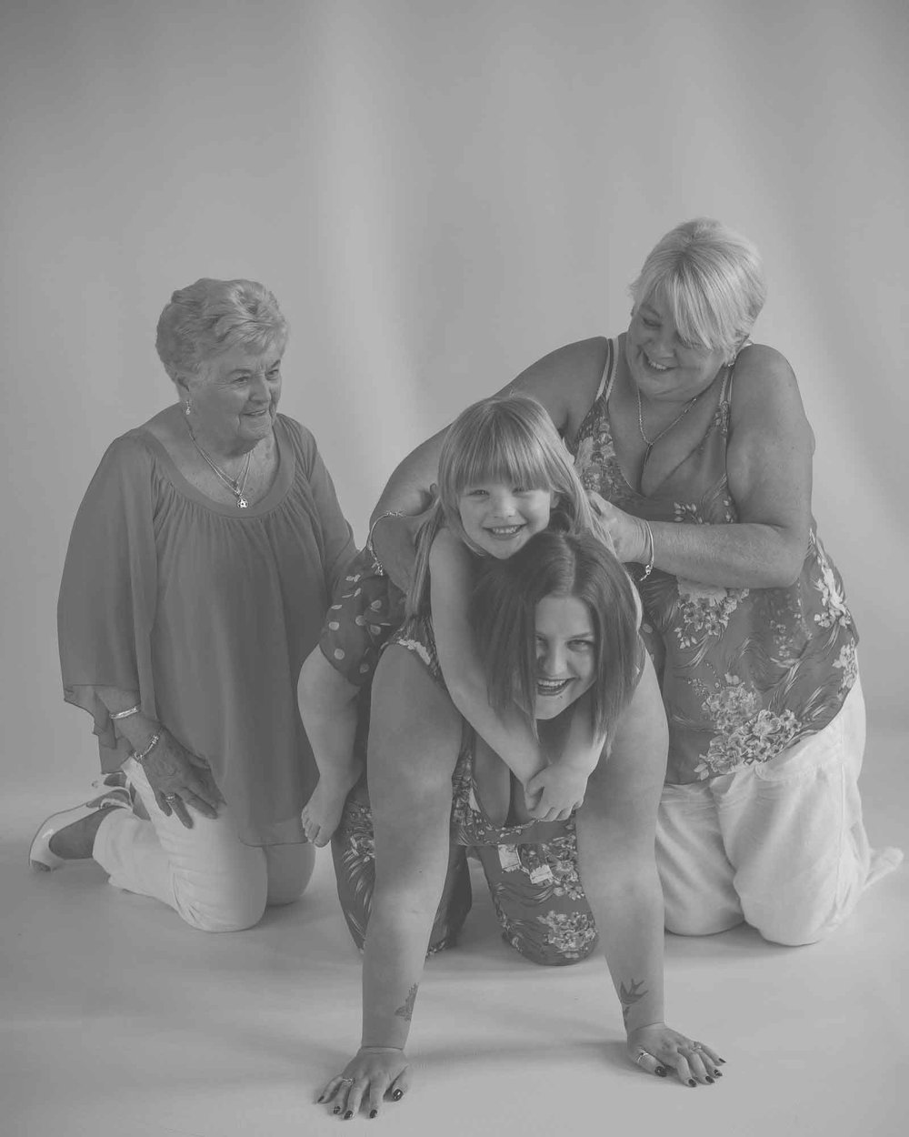 bradford-skipton-keighley-family-photoshoot-chicca-photography-02.jpg