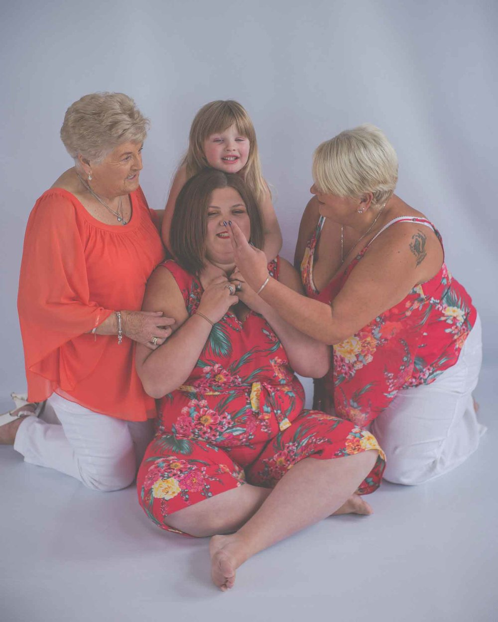 bradford-skipton-keighley-family-photoshoot-chicca-photography-03.jpg