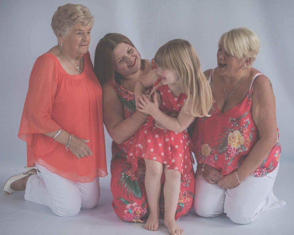 bradford-skipton-keighley-family-photoshoot-chicca-photography-10.jpg