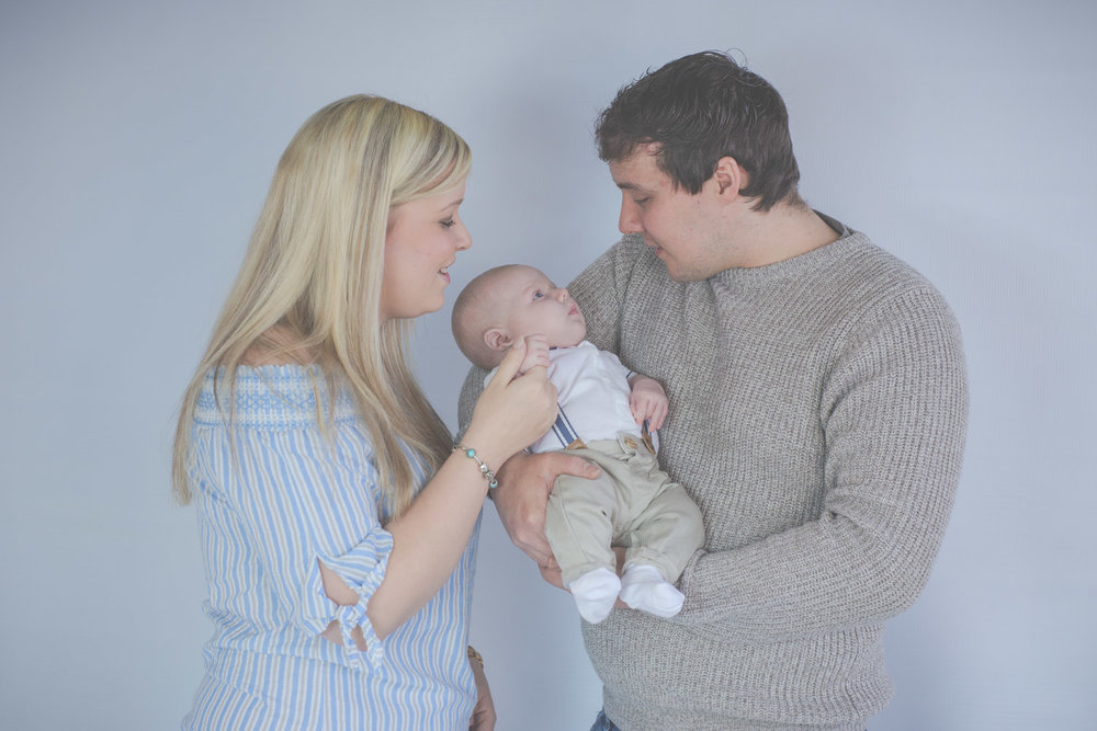 family-baby-portraits-photographer-in-keighley-bradford-leeds-2