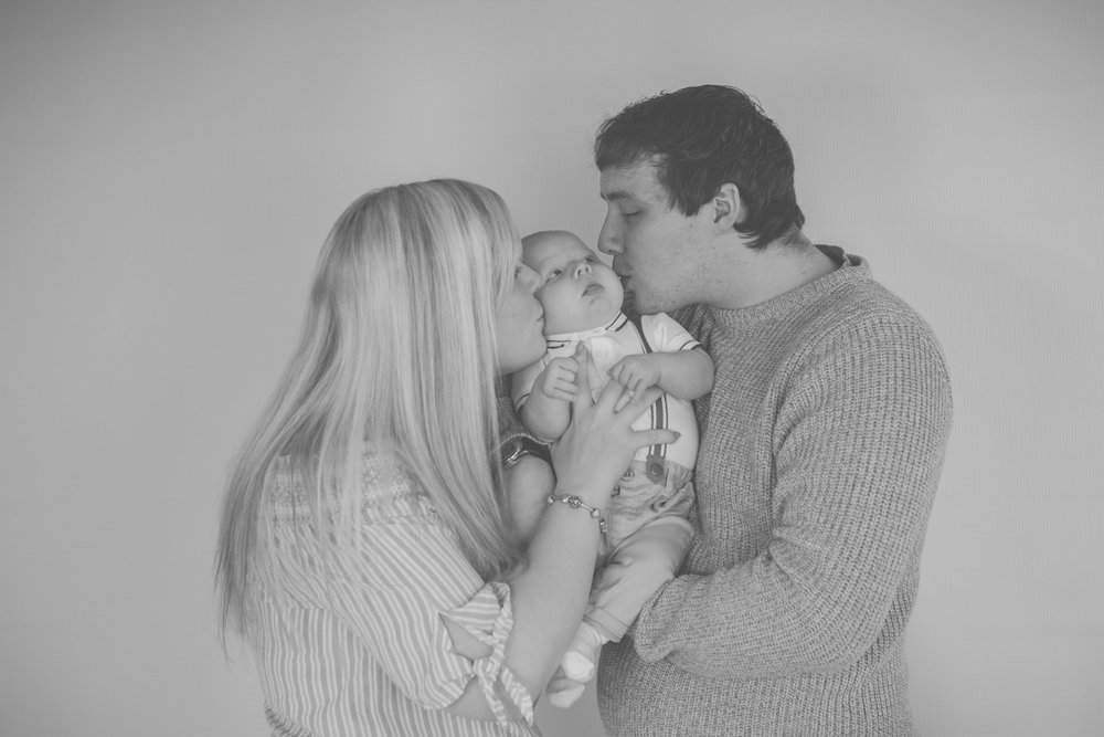 family-baby-portraits-photographer-in-keighley-bradford-leeds-3