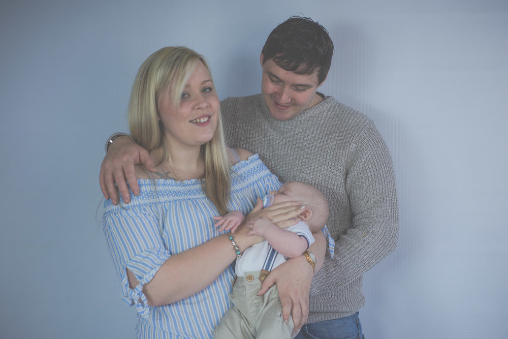 family-baby-portraits-photographer-in-keighley-bradford-leeds-6