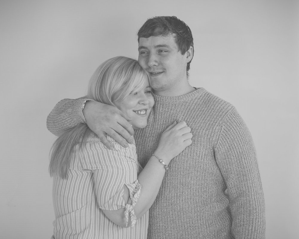 family-baby-portraits-photographer-in-keighley-bradford-leeds-11