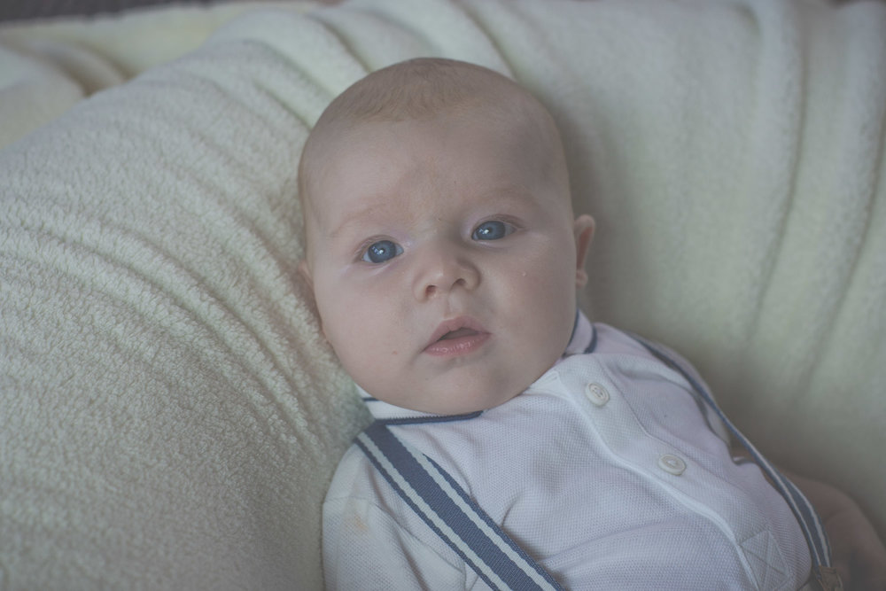 family-baby-portraits-photographer-in-keighley-bradford-leeds-13