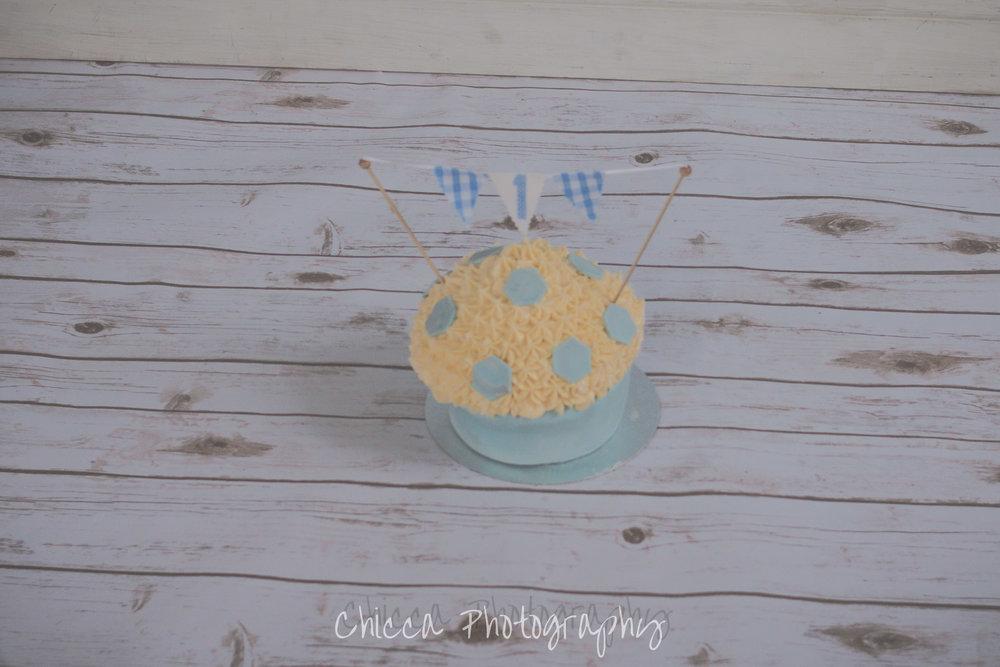 cake-smash-bradford-keighley-photography-1.jpg