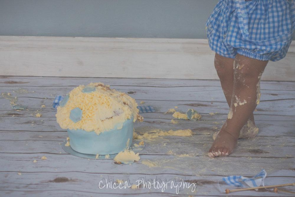 cake-smash-bradford-keighley-photography-4.jpg
