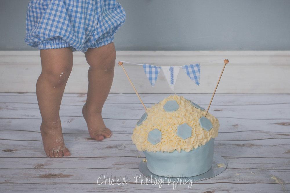 cake-smash-bradford-keighley-photography-2.jpg