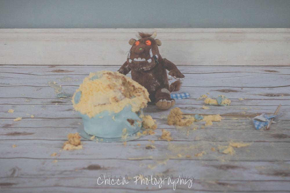 cake-smash-bradford-keighley-photography-5.jpg