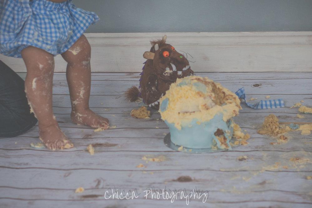 cake-smash-bradford-keighley-photography-6.jpg